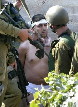PO-GAZA-VIOLENCE-20041013