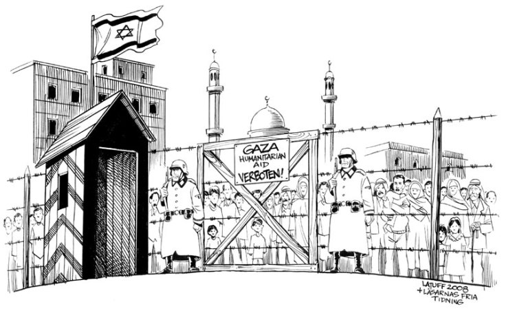 the_gaza_ghetto_by_latuff2