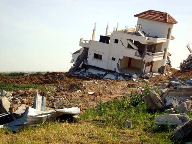 12-bulldozed-farmhouse