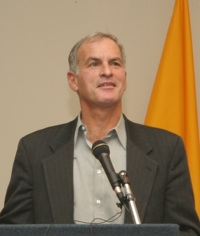 norman_finkelstein_suffolk