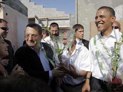 obama_in_sderot