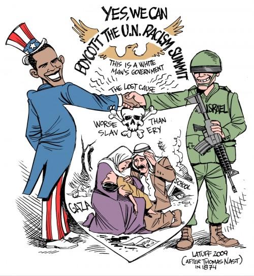 obama_boycotts_racism_s