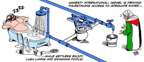 amnesty-water