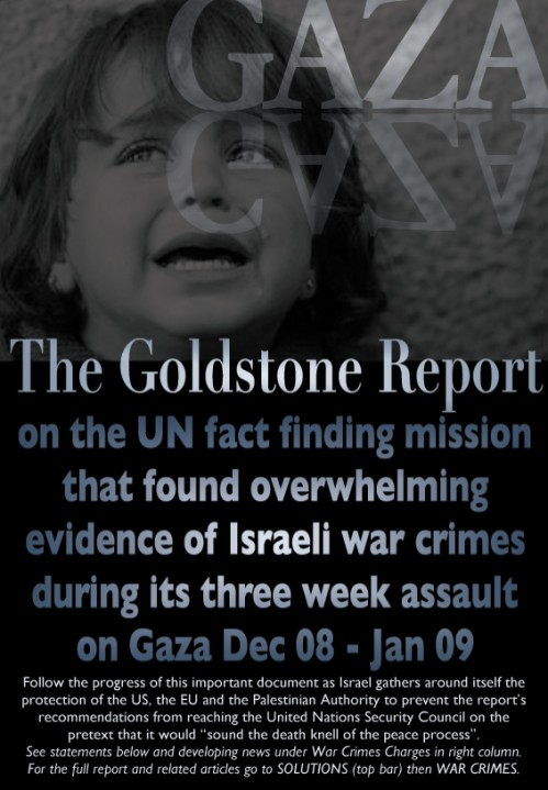 Goldstone-poster-5-499x719