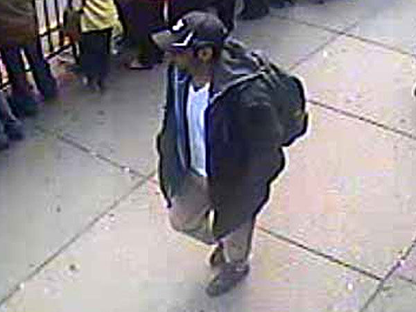 boston-suspect-1-600
