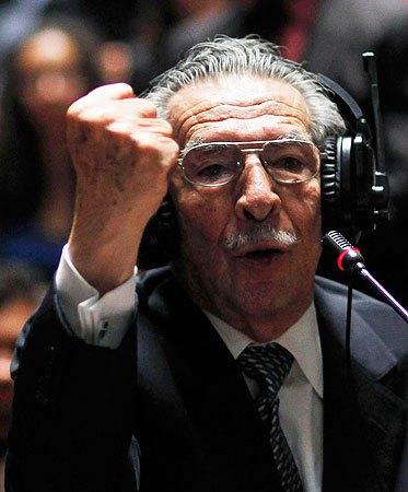 ex-guatemalan-dictator-450