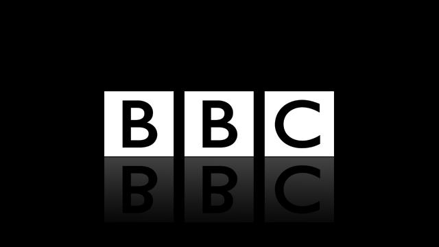 bbc_640x360