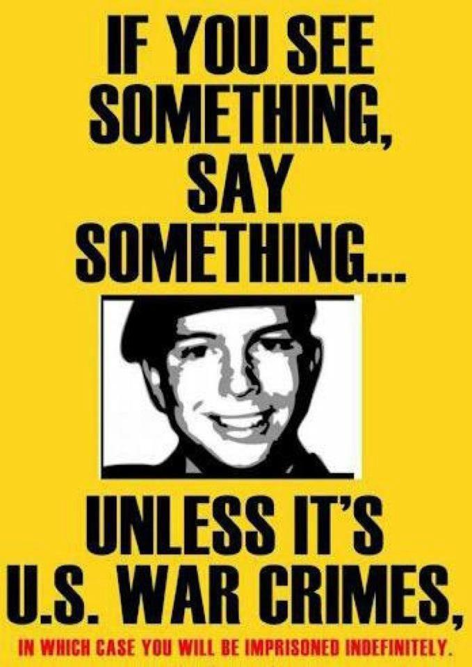 bradley_manning_war_crimes