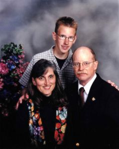 Davidson-Kassig-Family-320