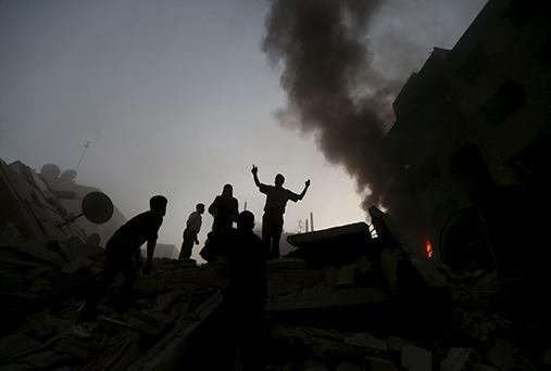 syria-2sep15.ashx