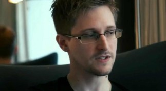 edward-snowden-people-self-police-their-own-views